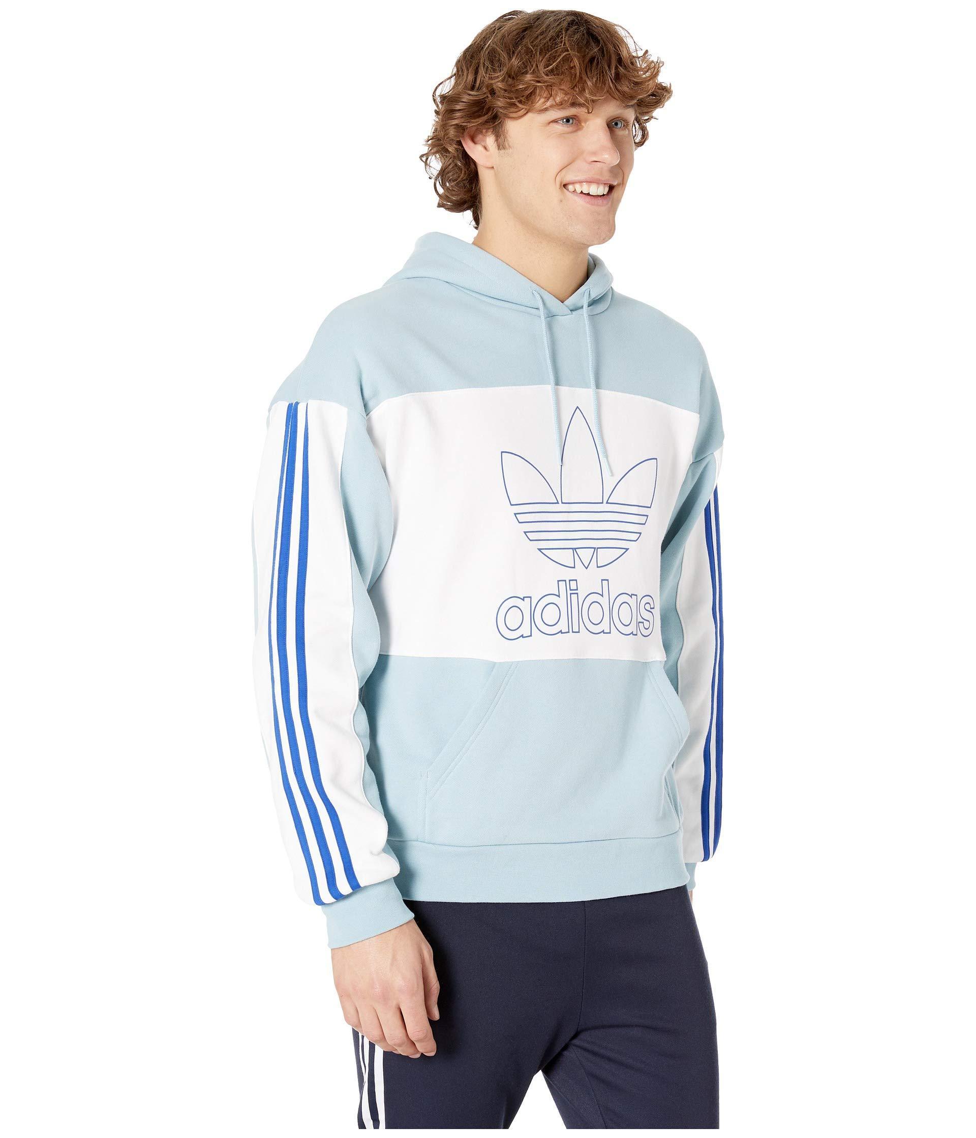 on wholesale authentic fashion styles Spirit Outline Hoodie (ash Grey) Men's Sweatshirt