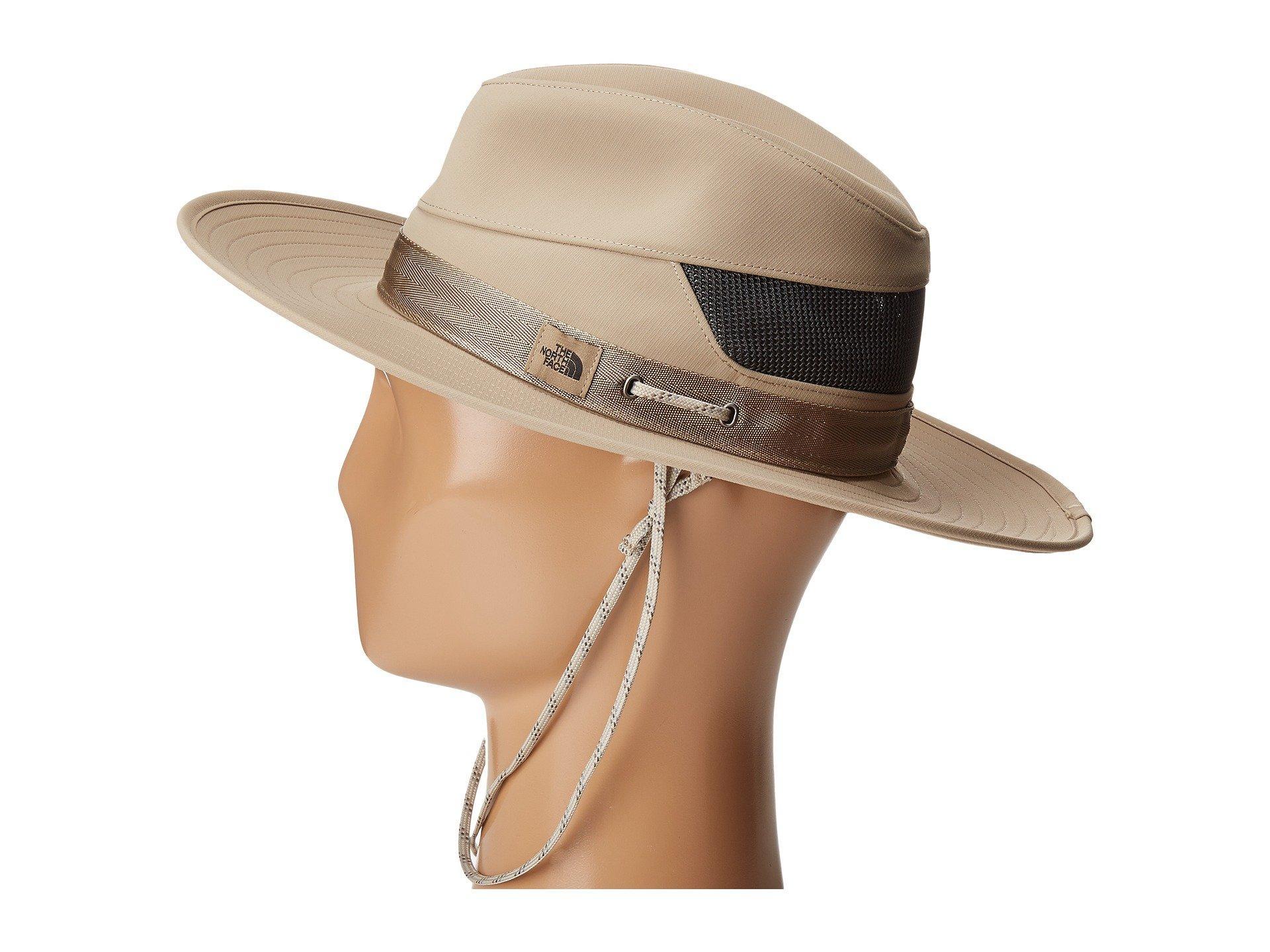 cd0f8ac6c Women's Natural Shadowcaster Hat