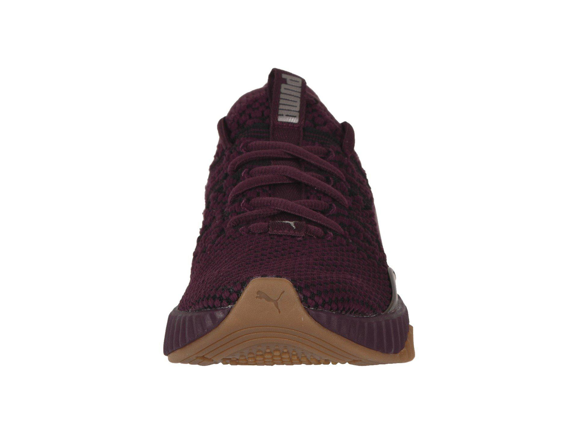 7f9bf6ed405 ... Defy Luxe (fig metallic Ash) Women s Lace Up Casual Shoes. View  fullscreen