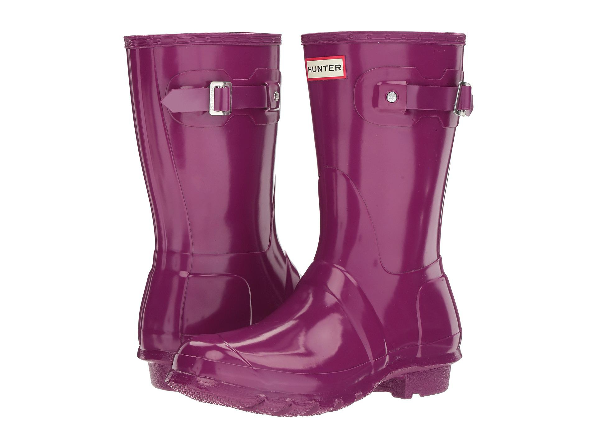 10f3e6effab7 Gallery. Previously sold at  Zappos Luxury · Women s Rain Boots