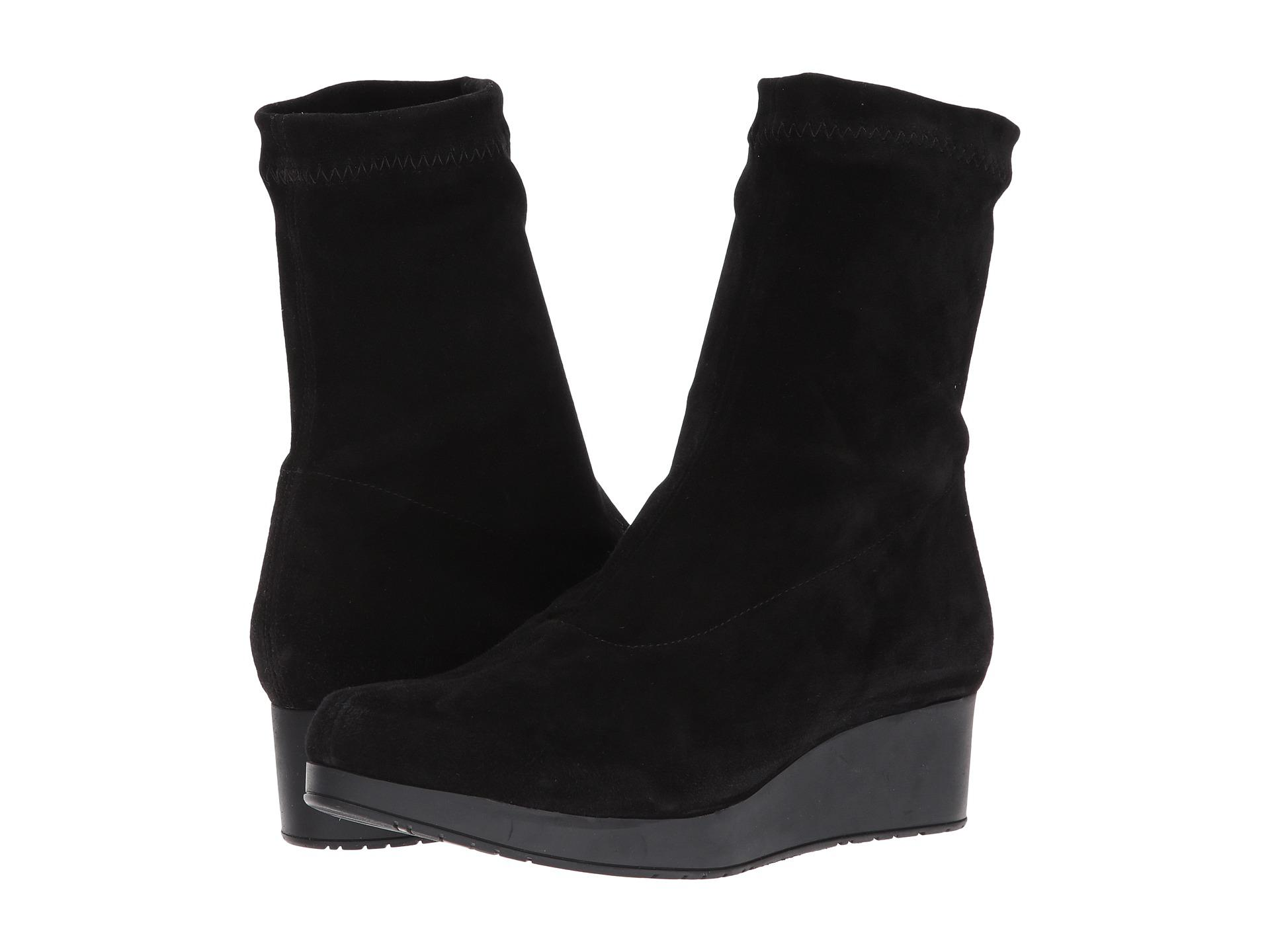 Nerdaln, Womens Ankle Boots Robert Clergerie