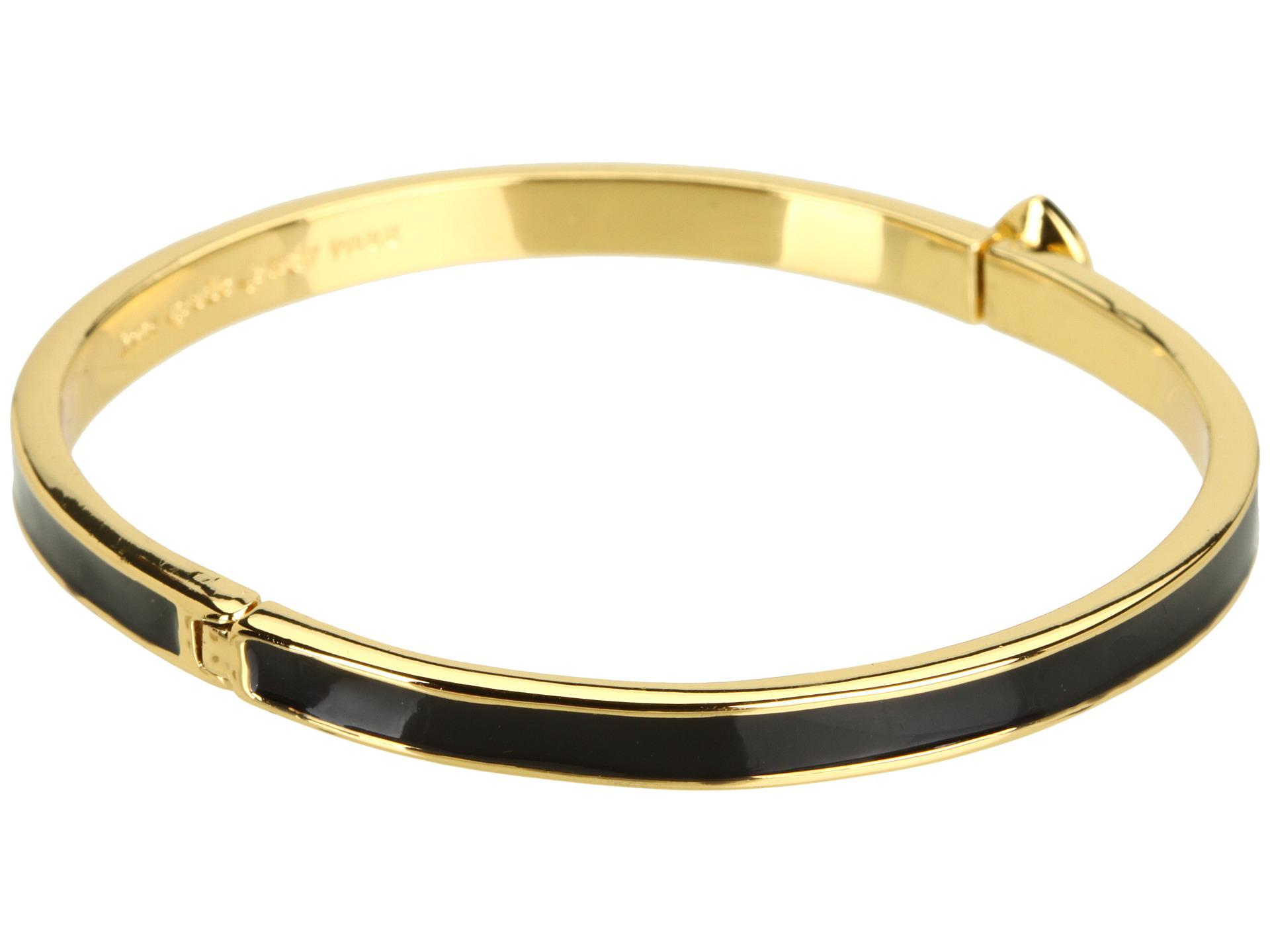 gold acrylic engravable addiction prayer s bangles bracelet eve lord lords bangle