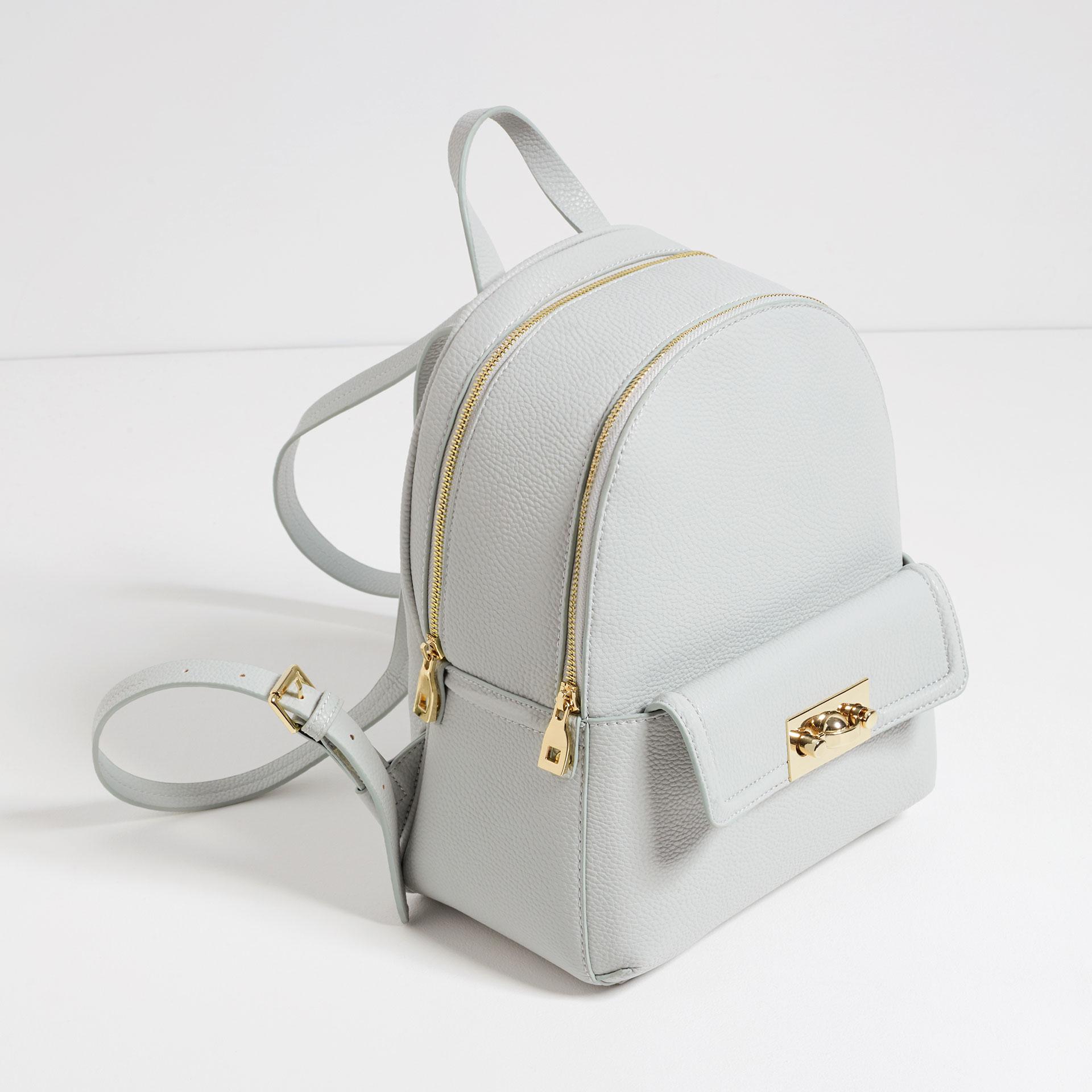 Zara baby hair accessories - Gallery