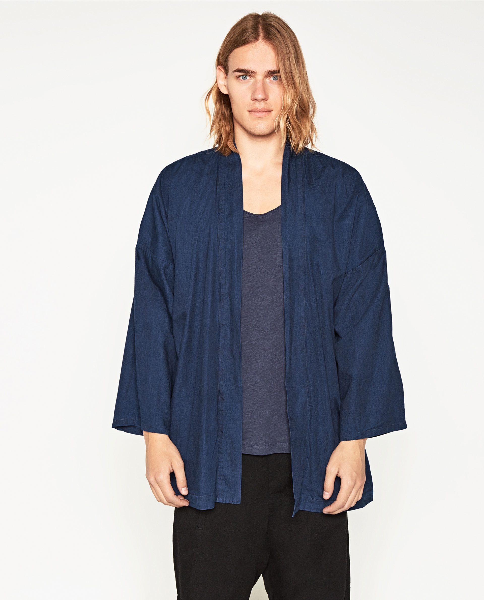 Moncler mens coats zara sale for sale moncleronline for Zara mens shirts sale