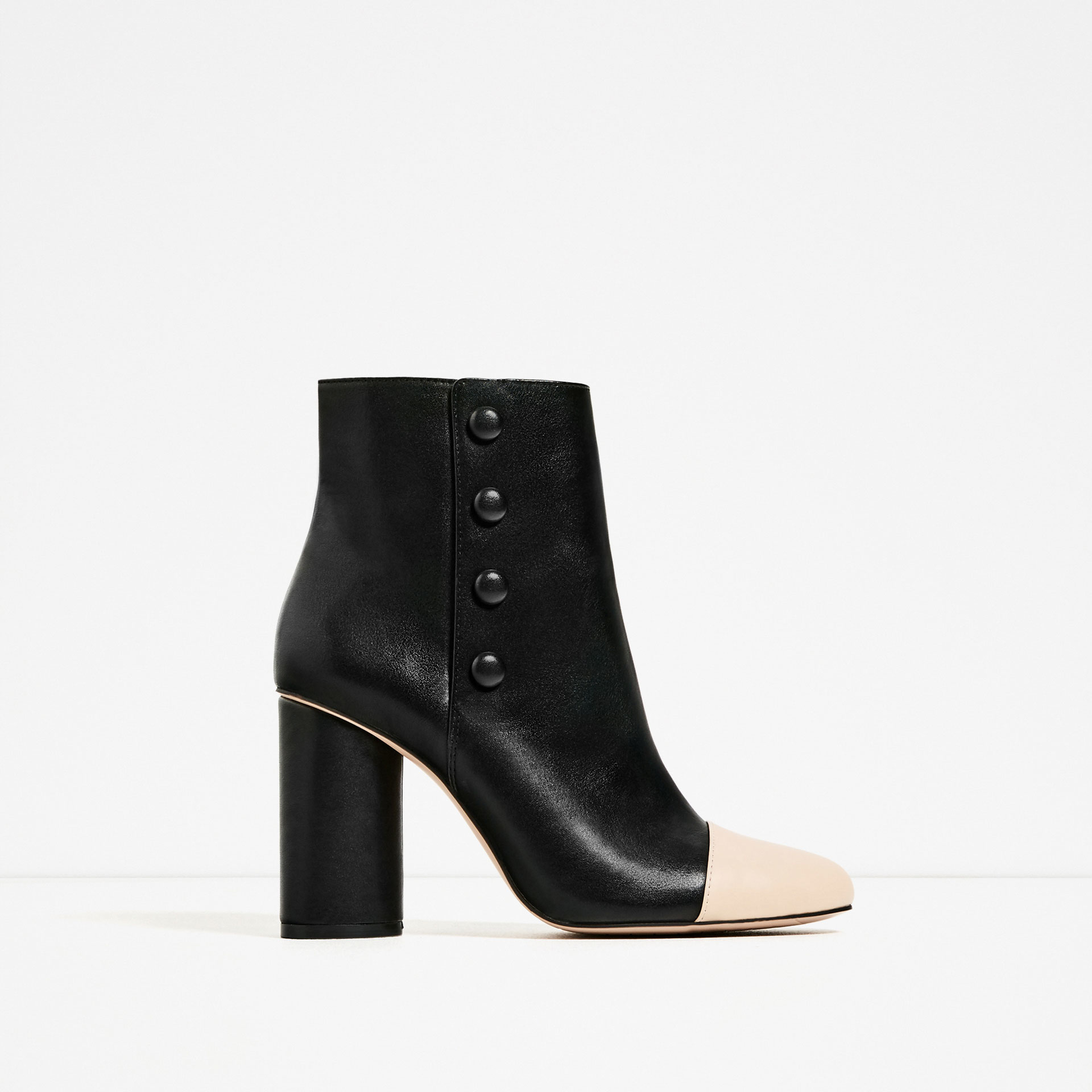 Creative Womens Shoes Dropshippers