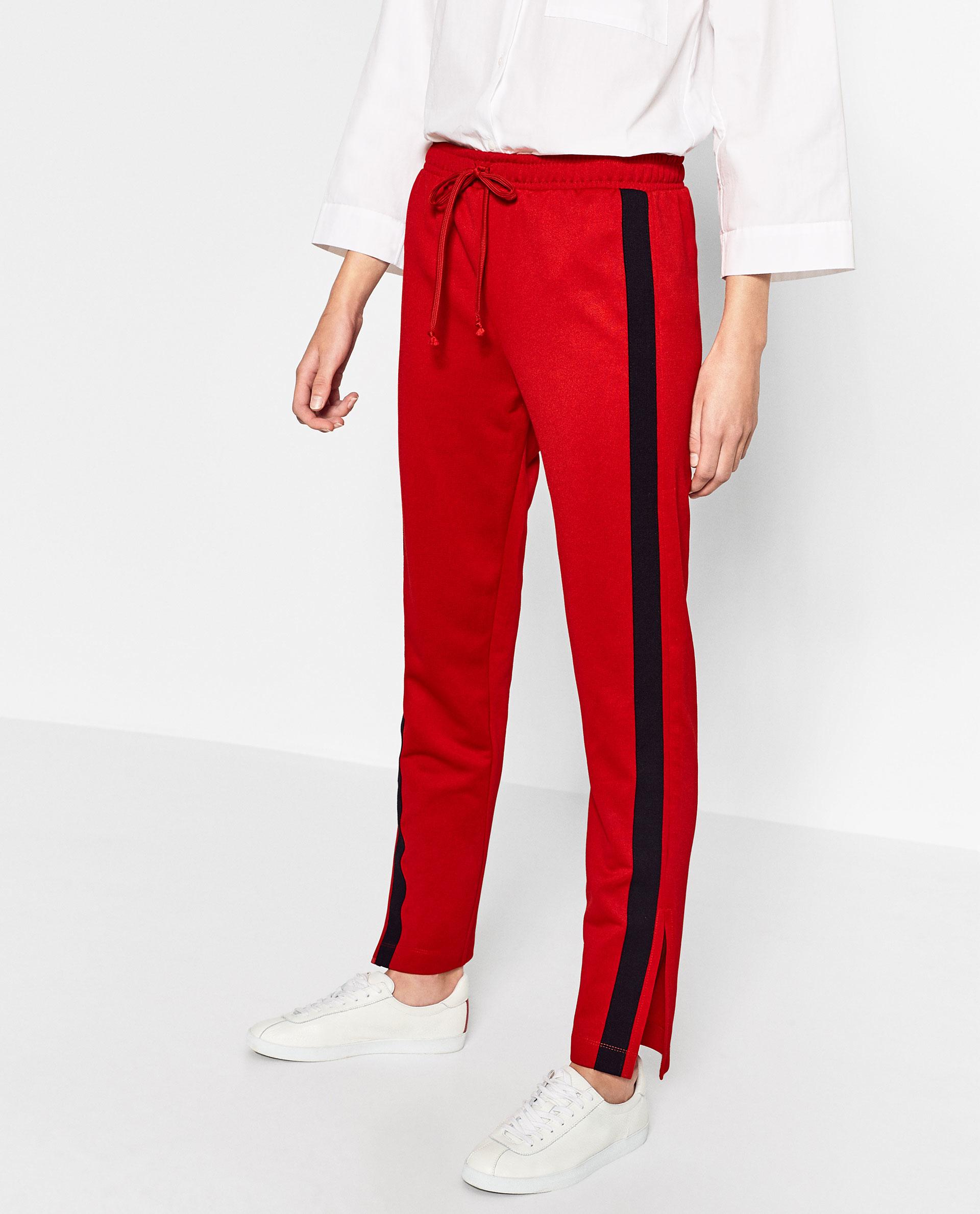 Diesel Jeans Womens