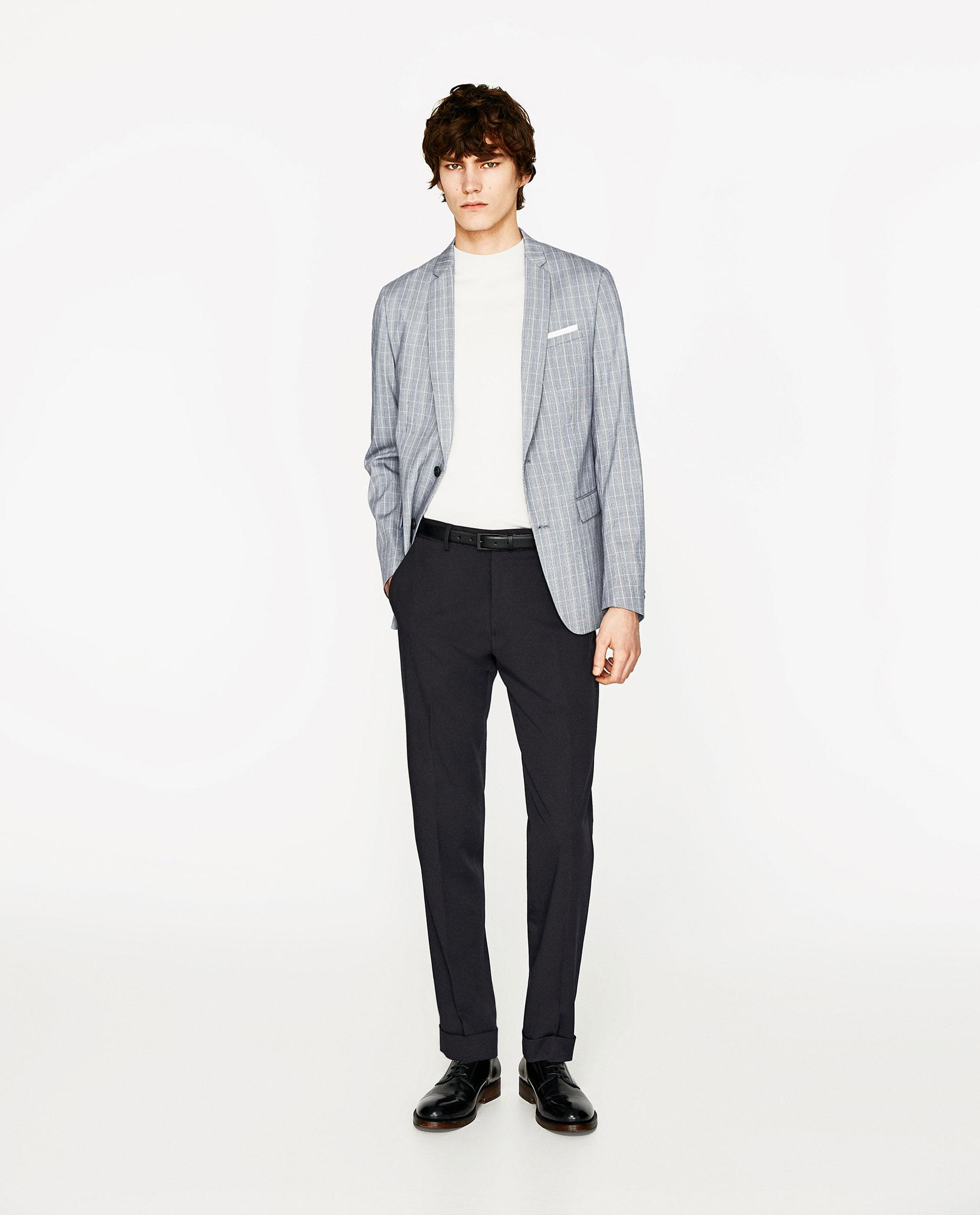 Find Men's Navy Blue Pants, Women's Navy Blue Pants and Kids Navy Blue Pants at Macy's. Macy's Presents: The Edit - A curated mix of fashion and inspiration Check It Out Free Shipping with $75 purchase + Free Store Pickup.